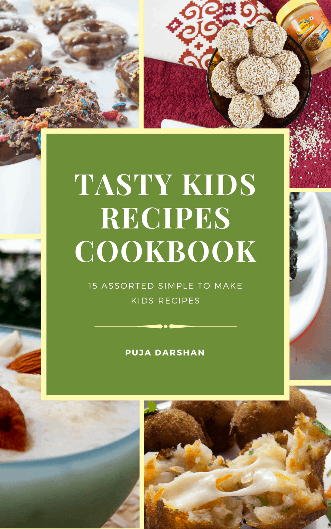 Indian food blog with simple quick indian recipes the tastes of india since you liked some of the recipes here i am sure you would love this free kids recipes ebook as well forumfinder Image collections